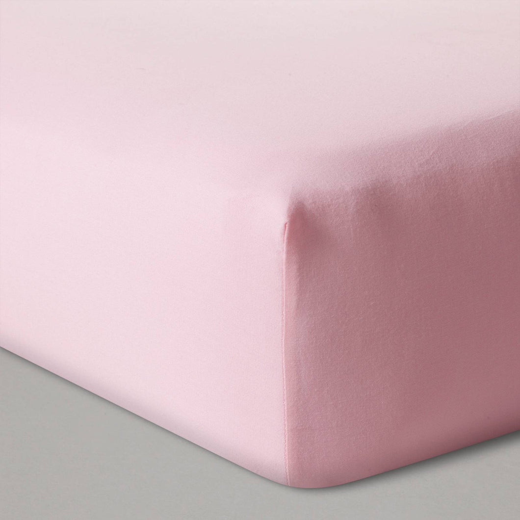http://www.ebay.com/i/Fitted-Crib-Sheet-Solid-Cloud-Island-153-Pink-/272843157494