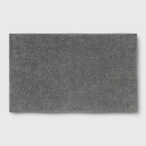 http://www.ebay.com/i/Perfectly-Soft-Solid-Bath-Rug-Pigeon-Gray-/302539254578
