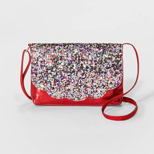 http://www.ebay.com/i/Girls-Glitter-Flap-Crossbody-Bag-Cat-Jack-153-Red-/272912240730