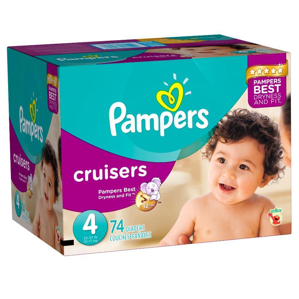 http://www.ebay.com/i/Pampers-Cruisers-Size-4-Diapers-Super-Pack-74-Count-/172888740480