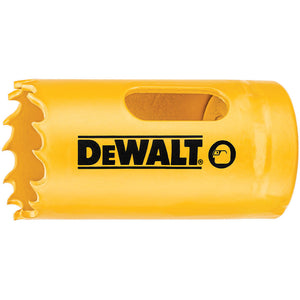 http://www.ebay.com/i/DeWALT-1-3-16-30mm-Bi-Metal-Hole-Saw-D180019-/201135490985