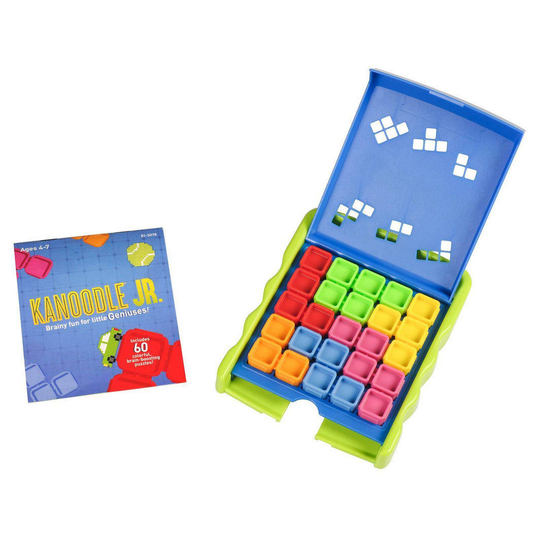 http://www.ebay.com/i/Educational-Insights-Kanoodle-Jr-Spatial-Reasoning-Strategy-Game-8pc-/282531445870