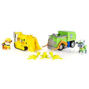 http://www.ebay.com/i/Nickelodeon-Paw-Patrol-Adventure-Bay-Animal-Rescue-Set-Rocky-and-Rubble-/362154703646