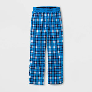 http://www.ebay.com/i/Boys-Pajama-Pants-Cat-Jack-153-Blue-Plaid-S-/282741805326