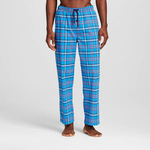 http://www.ebay.com/i/Mens-Poplin-Sleep-Pant-Light-Blue-Plaid-XXL-Merona-153-/302236948322