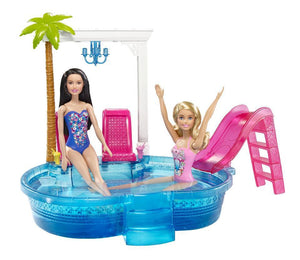 http://www.ebay.com/i/Barbie-Glam-Pool-/362192478729