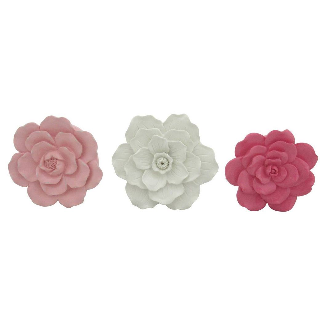 http://www.ebay.com/i/3-Pack-Flower-Wall-D-233-cor-Pillowfort-153-/301959061470