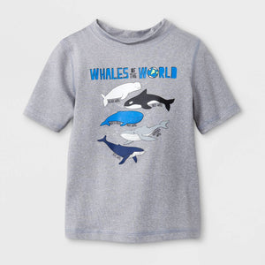 http://www.ebay.com/i/Toddler-Boys-Whales-Rash-Guard-Cat-Jack-153-Gray-5T-/272990465989