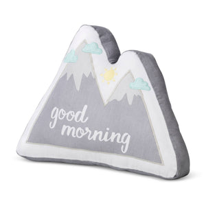 http://www.ebay.com/i/Plush-Throw-Pillow-Mountains-Good-Morning-Good-Night-Reversible-Cloud-Isl-/302449033254