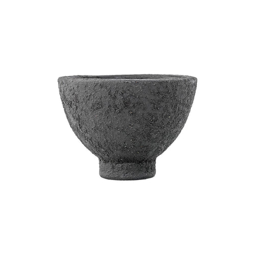 http://www.ebay.com/i/Decorative-Ceramic-Bowl-Rough-Finish-Black-7-3R-Studios-/302459743133