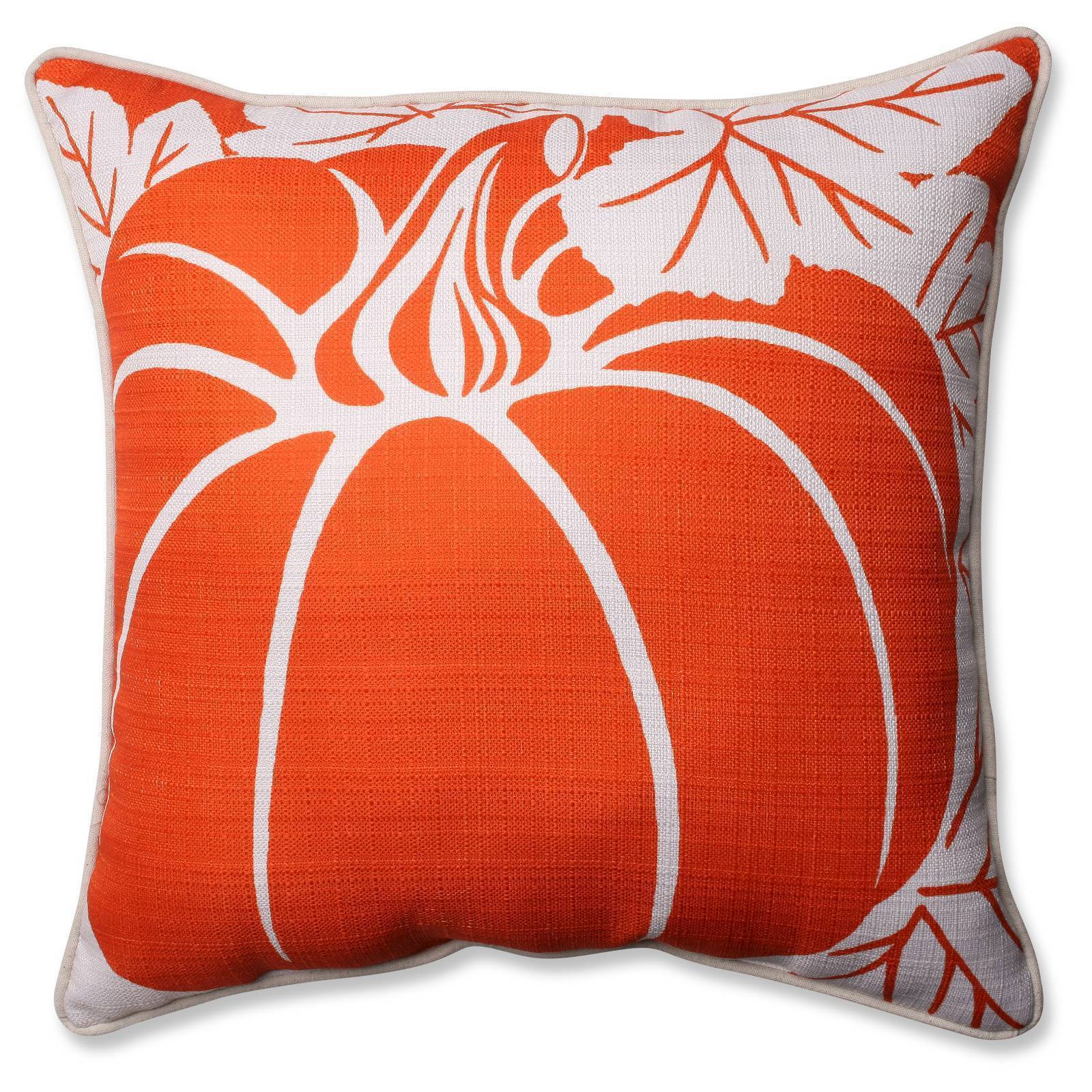 http://www.ebay.com/i/Pillow-Perfect-Pumpkin-Corded-Throw-Pillow-Orange-18-5-x11-5-/301958057494