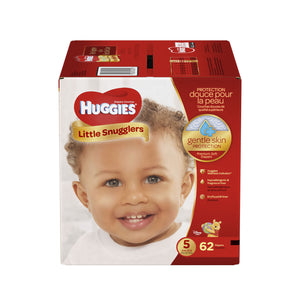 http://www.ebay.com/i/Huggies-Little-Snugglers-Size-5-Baby-Disposable-Diapers-62-Count-/172971547059