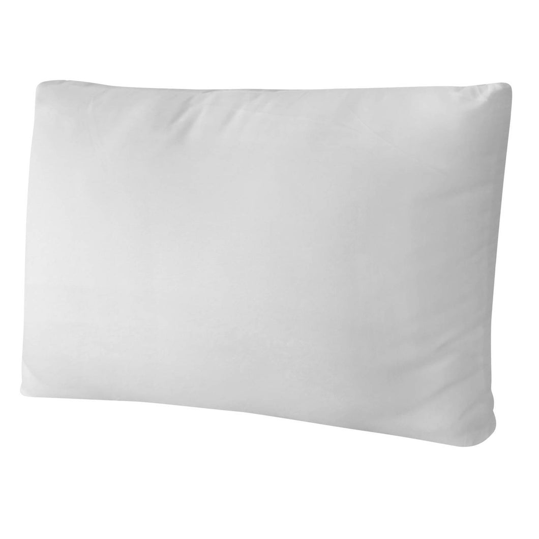 http://www.ebay.com/i/Medium-Firm-Pillow-King-White-Room-Essentials-153-/272933615459