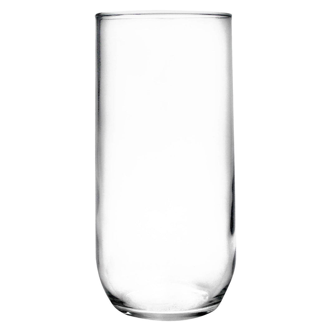 http://www.ebay.com/i/12pc-Glass-Tumblers-Room-Essentials-153-/282036892366