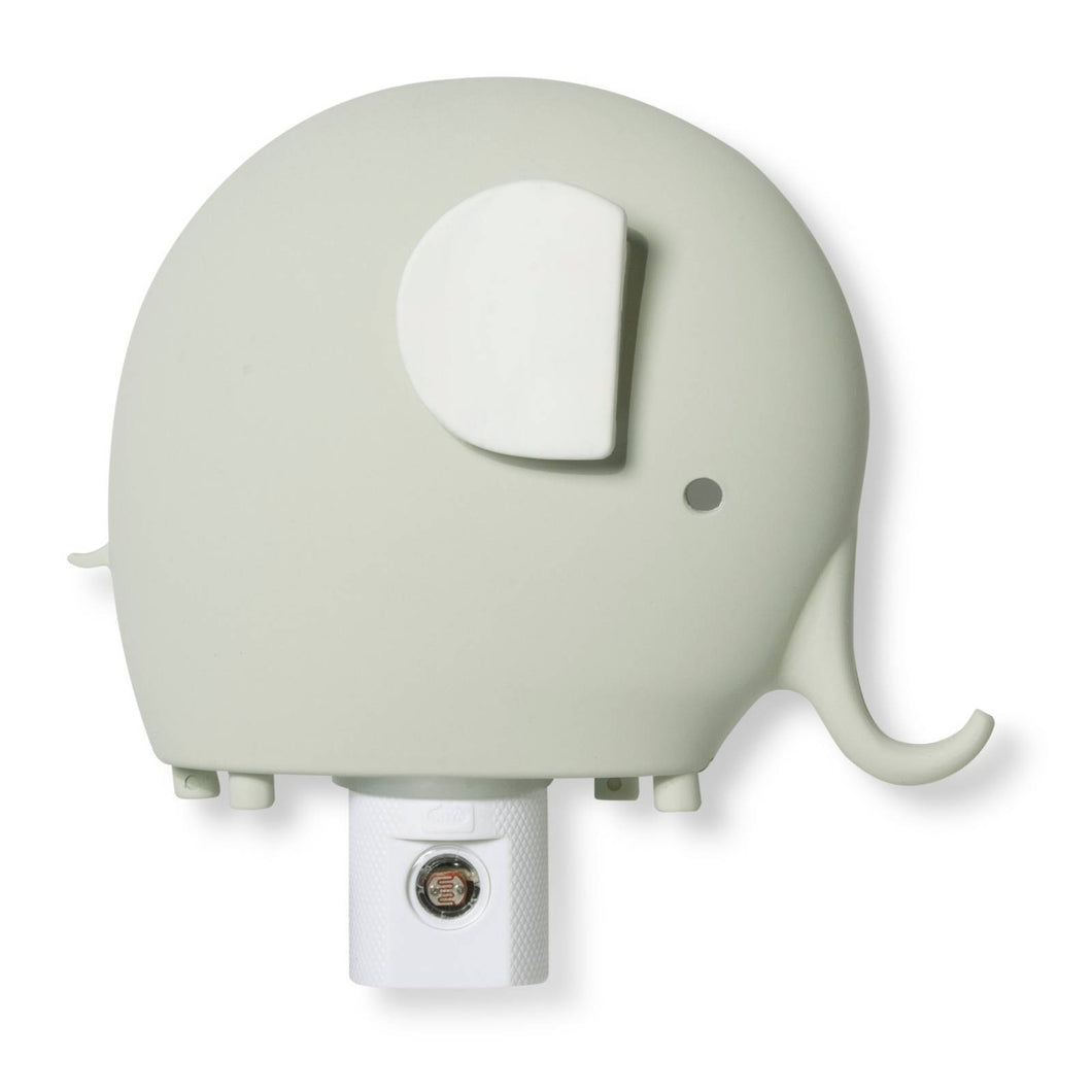 http://www.ebay.com/i/Automatic-Nightlight-Elephant-Cloud-Island-153-Gray-/272843159211