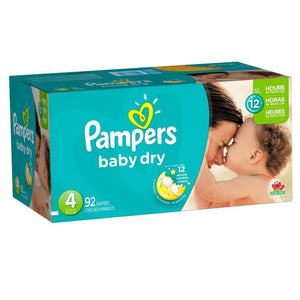 http://www.ebay.com/i/Pampers-Baby-Dry-Size-4-Diapers-Super-Pack-92-Count-/172907414837