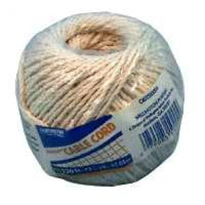 http://www.ebay.com/i/18-COTTON-CABLE-CORD-400FT-/291893549752