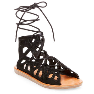 http://www.ebay.com/i/Womens-Nadine-Gladiator-Sandals-Mossimo-Supply-Co-153-Black-5-5-/282742082912