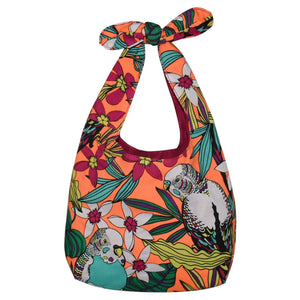http://www.ebay.com/i/Toddler-Girls-Tropical-Bird-Print-Tote-Cat-Jack-153-/282648671314