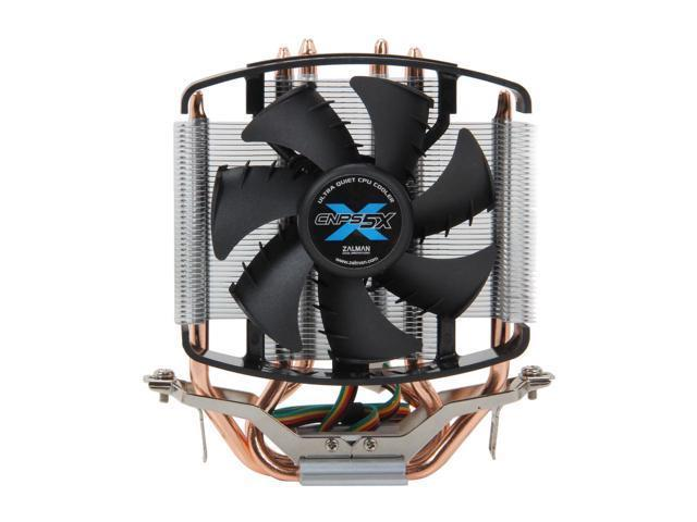 http://www.ebay.com/i/ZALMAN-CNPS5X-Performa-92mm-FSB-Fluid-Shield-Bearing-Powerful-Cooling-Performa-/381043310823