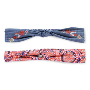 http://www.ebay.com/i/Carters-2-Pack-Assorted-Pattern-Knotted-Headwraps-/172888677223