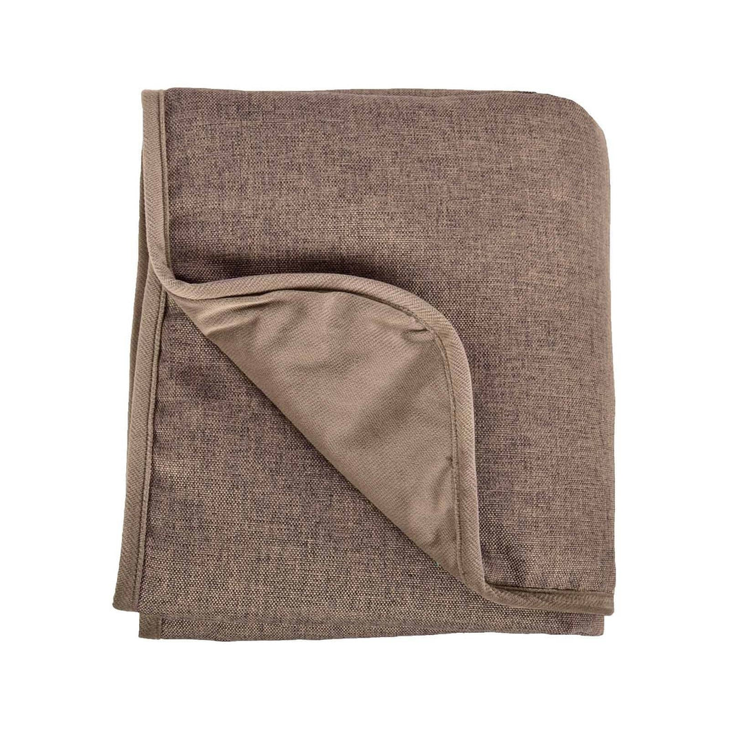 http://www.ebay.com/i/Boiled-Wool-Faux-Fur-Cat-and-Dog-Rug-Blanket-30-x-20-Radiant-Gray-Bo-/282645812134