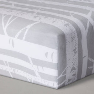 http://www.ebay.com/i/Fitted-Crib-Sheet-Birch-Cloud-Island-153-Gray-/272843157428