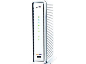 http://www.ebay.com/i/Arris-SURFboard-SBG6900-AC-Wireless-Router-Cable-Modem-1-9-Gbps-2-4-GHz-/382047135914