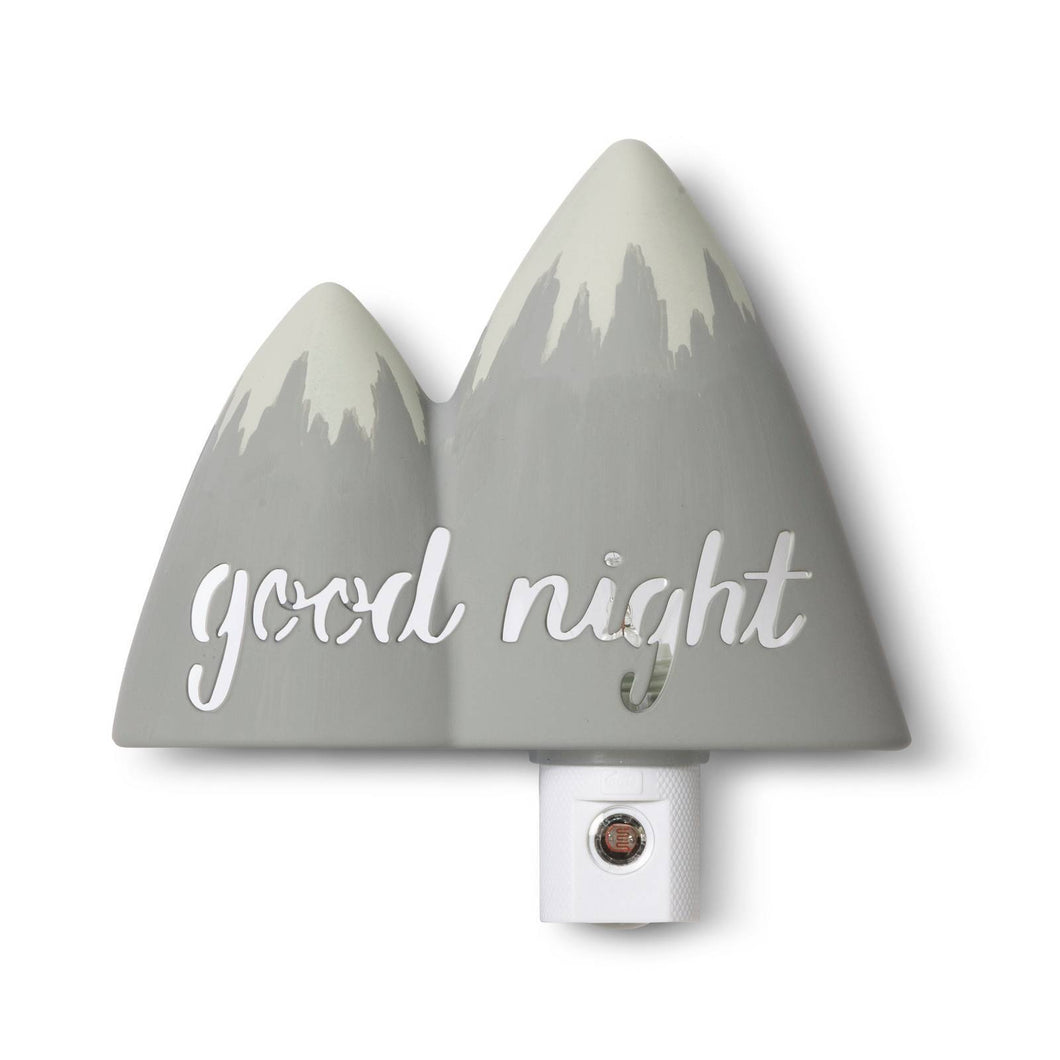 http://www.ebay.com/i/Automatic-Nightlight-Mountain-Cloud-Island-153-Gray-/282648649510