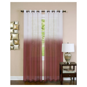 http://www.ebay.com/i/Essence-Window-Curtain-Panel-Burgundy-Blazer-52-X84-Achim-/272935168554