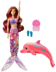 http://www.ebay.com/i/Barbie-Dolphin-Magic-Transforming-Fashion-Doll-Mermaid-/362068919835