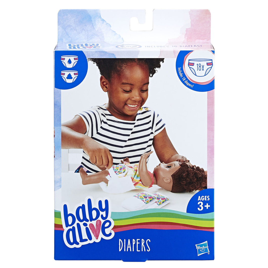 http://www.ebay.com/i/Baby-Alive-Diapers-Refill-Pack-/362154300122