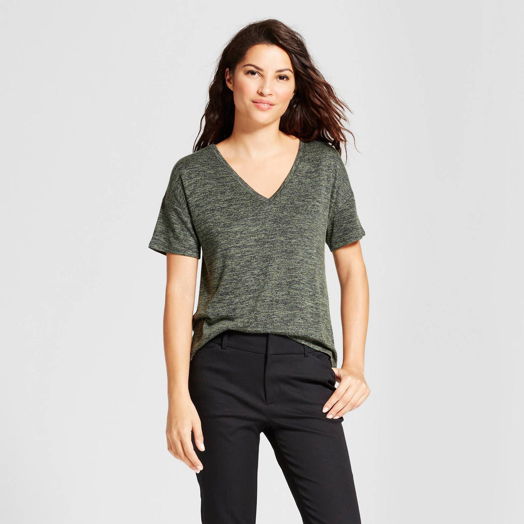 http://www.ebay.com/i/Womens-Relaxed-T-Shirt-New-Day-153-Moss-XS-/272947083377