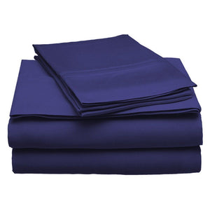 http://www.ebay.com/i/300-Thread-Count-Solid-Rayon-Bed-Sheet-Set-Superior-Navy-Blue-California-/263423255577