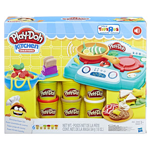 http://www.ebay.com/i/Play-Doh-Kitchen-Creations-Stovetop-Super-Set-/362141228759