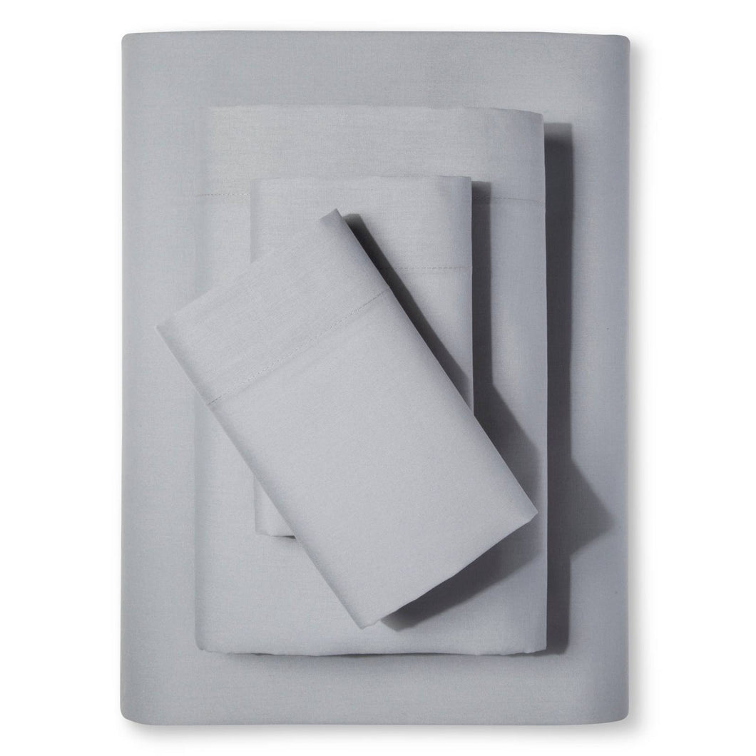 http://www.ebay.com/i/Easy-Care-Sheet-Set-Twin-Gray-Mist-Room-Essentials-153-/272571404851