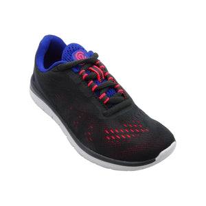 http://www.ebay.com/i/Drive-3-Performance-Athletic-Shoes-C9-Champion-174-Black-1-/282741804824