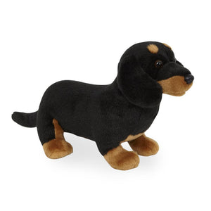 http://www.ebay.com/i/Animal-Alley-10-5-inch-Sitting-Stuffed-Dog-Dachshund-/172992108781