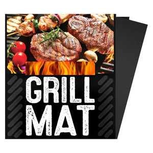 http://www.ebay.com/i/Bbq-Grill-Sheets-Mat-100-Non-Stick-Safe-Extra-Thick-Reusable-and-Dishwashe-/272881897701