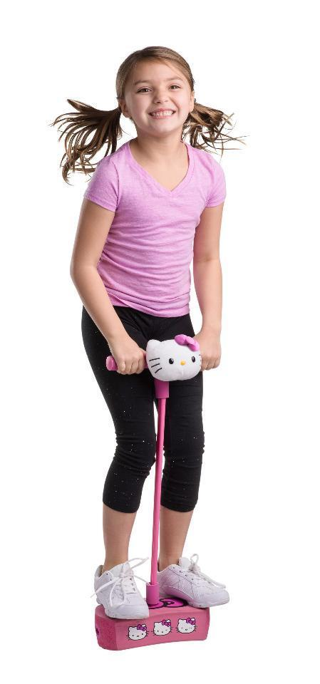 http://www.ebay.com/i/Flybar-Hello-Kitty-Jump-and-Squeak-Pogo-Hopper-/362154246403