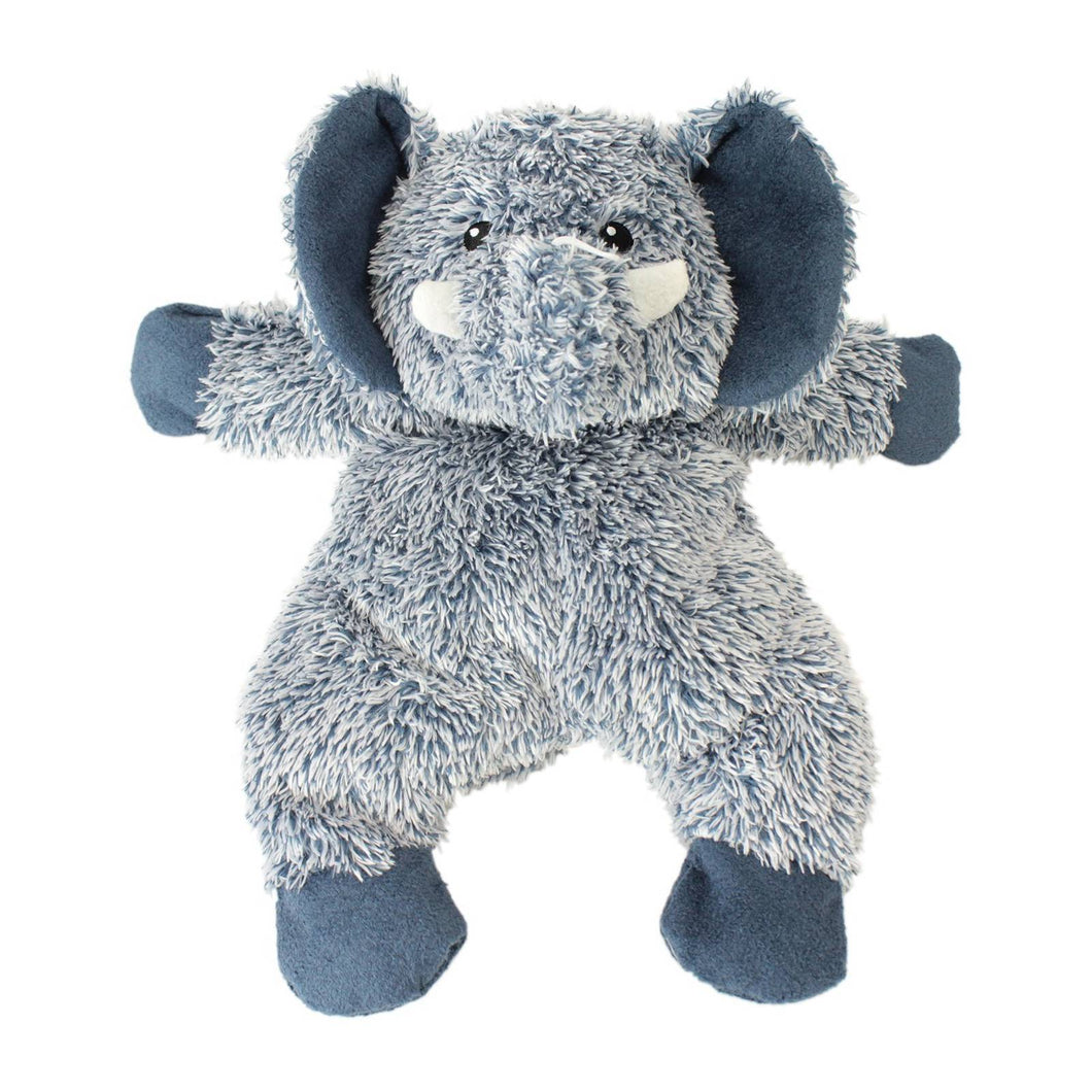 http://www.ebay.com/i/Cuddle-Toss-Elephant-Pet-Toy-Large-Blue-Boots-Barkley-153-/302446851255