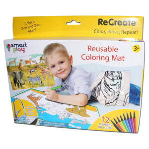 http://www.ebay.com/i/Smart-Play-174-Recreate-Large-Reusable-Coloring-Wild-Animals-Theme-Mat-/272864447004