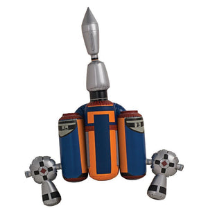 http://www.ebay.com/i/Star-Wars-Inflatable-Jetpack-Jango-Fett-Halloween-Accessory-Child-Size-/362154709844