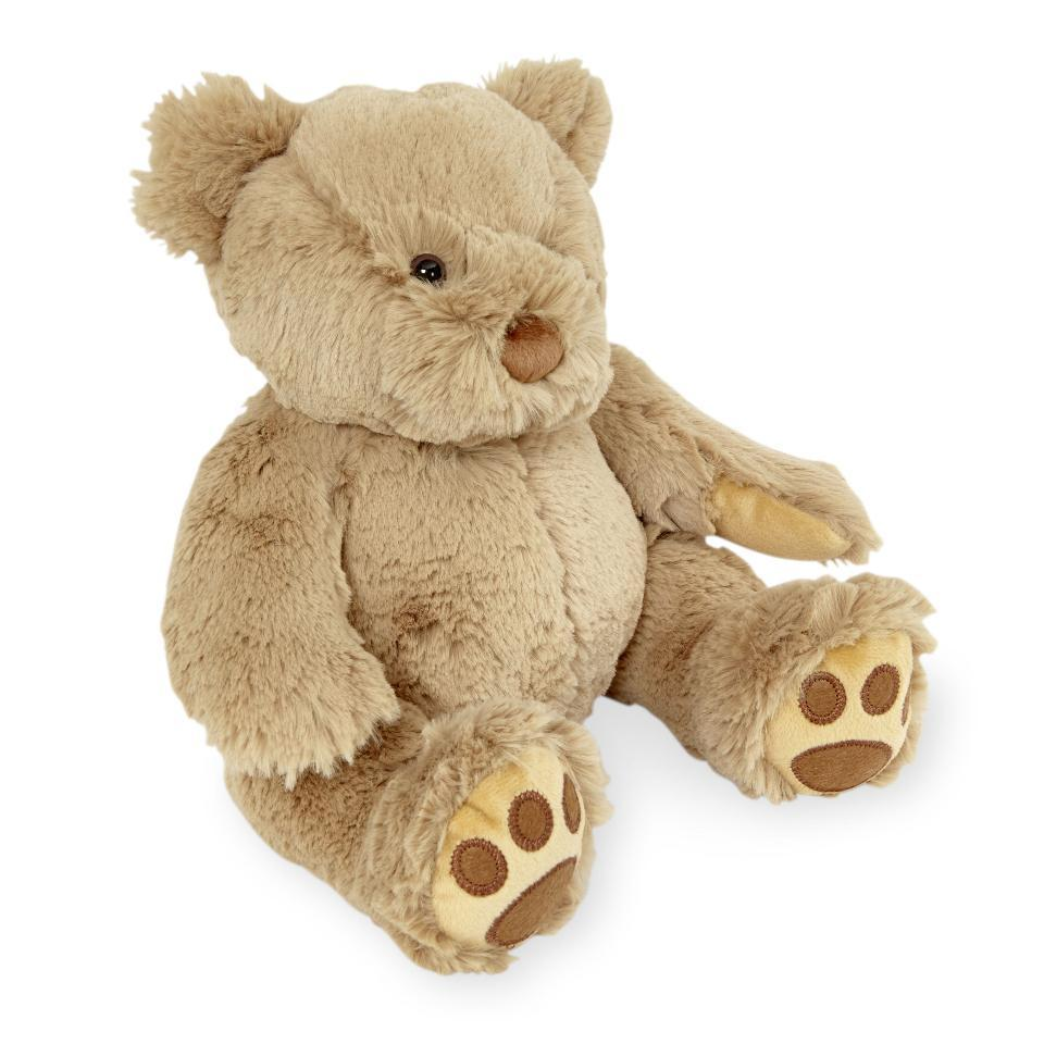 http://www.ebay.com/i/Animal-Alley-10-inch-Classic-Stuffed-Teddy-Bear-Tan-/362154708898