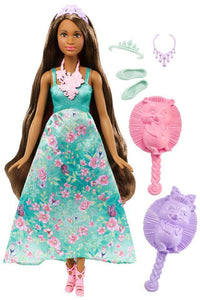 http://www.ebay.com/i/Barbie-Dreamtopia-Color-Stylin-Princess-Doll-Brown-Hair-/172972508005