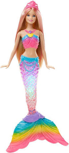 http://www.ebay.com/i/Barbie-Rainbow-Lights-Mermaid-Doll-/172818832856