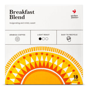 http://www.ebay.com/i/Breakfast-Blend-Light-Roast-Coffee-Single-Serve-Pods-18ct-Archer-Farms-/272660269197