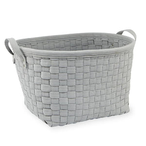 http://www.ebay.com/i/Koala-Baby-Lattice-Woven-Bin-Grey-/362155139813