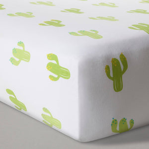 http://www.ebay.com/i/Fitted-Crib-Sheet-Cactus-Cloud-Island-153-White-/282648649106