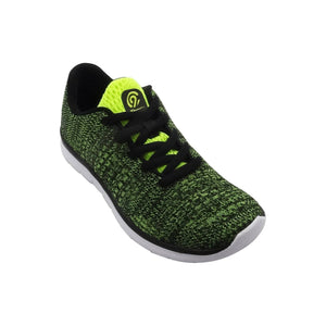 http://www.ebay.com/i/Focus-3-Performance-Athletic-Shoes-C9-Champion-174-Black-Neon-5-/282741808917